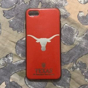 iphone case that fits 6, 6s and 7